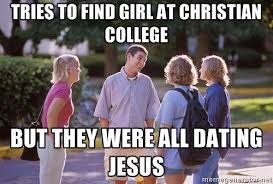 Christian Dating Memes - christian dating memes posts facebook
