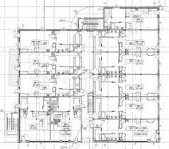developer plans to renovate old biomat building building salt lake