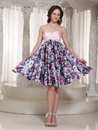 graduation dresses 5th grade 5th grade banquet dresses other dresses dressesss