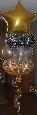 balloon delivery winston salem nc centerpieces balloon bouquets floor bouquets balloon