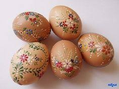 Decorating Easter Eggs With Tattoos by Watercolor Flower Easter Eggs Grow Creative Blog Easter