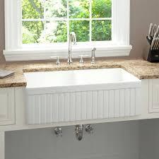 domsjo double bowl sink domsjo double bowl apron front sink farmhouse sink double bowl apron
