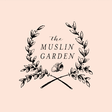 Garden Of Ideas A Garden Of Ideas The Muslin Garden