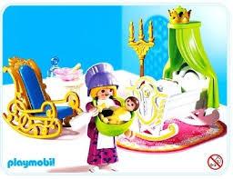 chambre playmobil playmobil 4254 a nourrice chambre de bébé abapri