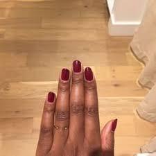 soho nails 34 photos u0026 149 reviews nail salons 458 w