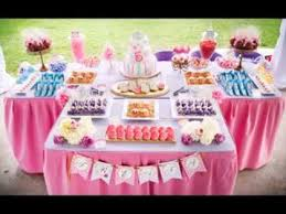 diy princess birthday party decorating ideas youtube