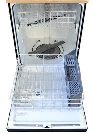 Buy Maytag Dishwasher Maytag Mdc4809pab Reviewed Com Dishwashers