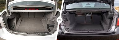 bmw 3 or 5 series bmw 3 series vs 5 series which should you buy carwow