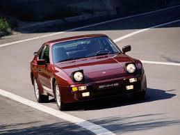 1984 porsche 944 specs porsche 944 porsche ag