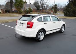 2007 dodge caliber sxt 005 2007 dodge caliber sxt 005 u2013 automobile