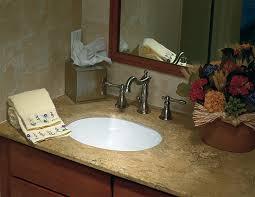 32 Vanity Top Corian Vanity Top Corian Bathroom Vanity Tops Tsc