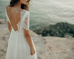 wedding dress etsy bridal gowns separates etsy