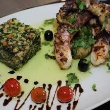 gulli cuisine gulli bistrot home aljezur menu prices restaurant reviews