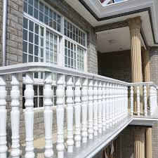 Replacing Banister Spindles Stair Spindles Stair Spindles Suppliers And Manufacturers At