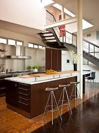 gourmet kitchen islands kitchen extraordinary gourmet kitchen designs pictures 18 for