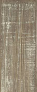 white wash boardwalk l3063 laminate