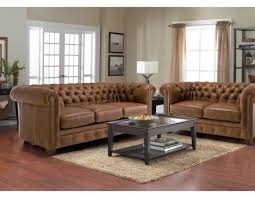 Leather Sofa Dallas Tx Dazzling Art Sofa With Bed Online Laudable Sleeper Sofa Dallas