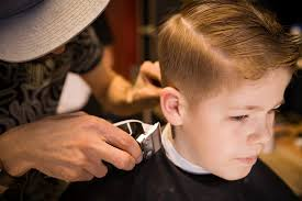 boy haircuts for 10 year olds 10 funky hairstyles for 11 year old boys hairstylevill