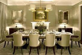 everyday table centerpiece ideas dinner table centerpiece everyday table centerpieces dining table