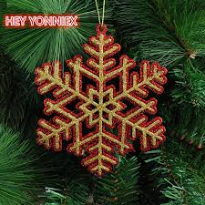 Christmas Decorations At Wholesale Prices by Compare Prices On Christmas Pendants Wholesale Online Shopping
