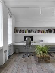 idee deco bureau 40 idées déco pour aménager un bureau à la maison