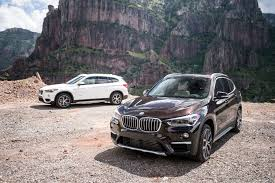 2016 bmw x1 pictures photo 2016 bmw x1 first drive review motor trend