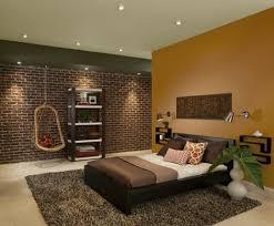 ideen schlafzimmer wand schlafzimmerwand gestalten interessante ideen zum nachfolgen