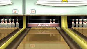 wii sports tennis baseball bowling golf and boxing dolphin