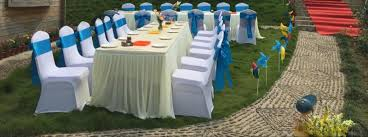 Folding Chair Covers For Sale How To Make Folding Chair Covers Cool Buy White Polyester Folding