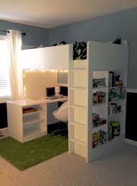 loft bed design cool ikea stuva loft bed designs