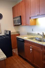 extraordinary removable kitchen backsplash images design ideas