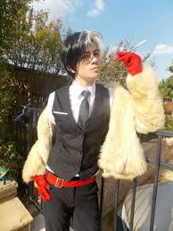 cruella deville costume spirit halloween cruella de vil boy version cosplay u0026 costumes pinterest