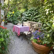 Backyard Connect Four by Small Backyard Ideas 12 Ways To Add Enjoyment Bob Vila
