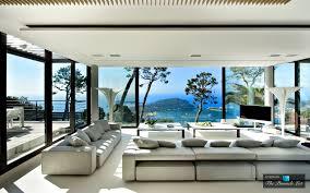 villa interiors download luxury interiors home intercine