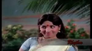 Jayabharathi Photos - jayabharathi hits swarnagopura jayachandran video dailymotion