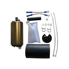 nissan sentra fuel pump autobest fuel pump and strainer set part number f4283
