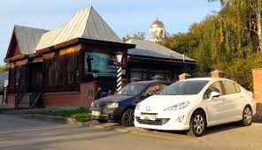 peugeot 408 used car best selling cars around the globe trans siberian series part 4