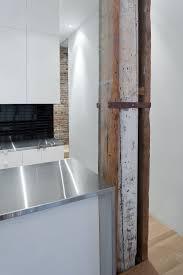 the home interior blog