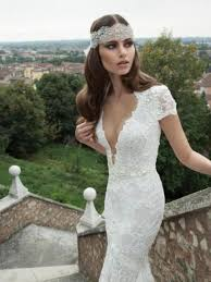 berta wedding dress berta bridal 14 04 wedding dress on tradesy