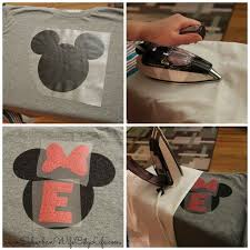 best 25 minnie mouse cricut ideas ideas on pinterest minnie