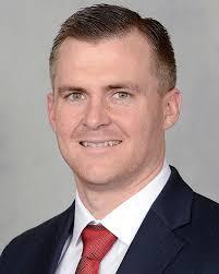 Mack Barnes Md Football Coaches Maryland Terrapins Athletics University Of