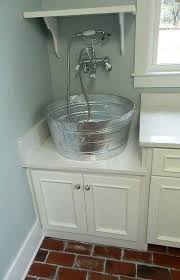 Laundry Room With Sink Kitchen And Utility Sinks Or Laundry Room Sinks Best Utility Sink