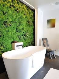 bathroom design san francisco california bathroom design houzz