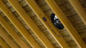 solar controller for solar powered attic fans from u s sunlight