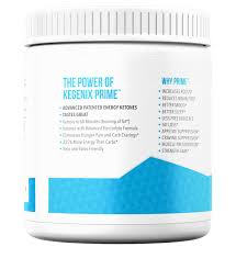 siege keyo keto drink mix supplements for keto diet ketones