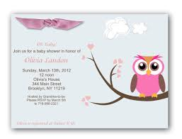 baby boy shower invitation templates free baby shower invitations for girls image collections craft design template baby shower invitations for girls baby shower invitations for girls salsuba image collections