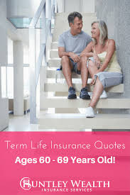 life insurance fast quote best term life insurance quotes for ages 60 to 69 years old