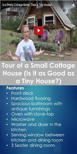 tinyhouse plans best 25 small cottage house plans ideas on pinterest small