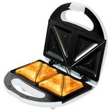 Sandwich Toaster Online Welcome Navkar Gift Shop