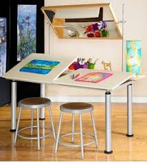 Lighted Drafting Table Harrison And Company Products Tagged With U0027drafting Table U0027